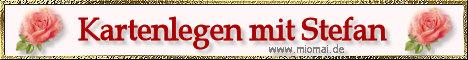 erfahrene Hellseher hellsehen - www.miomai.de